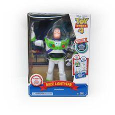 Toy-Story-4-Buzz-Lightyear-Figura-41-Cm-Deluxe-1-54458743