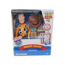 Toy-Story-4-Woody-Figura-41-Cm-Deluxe-1-54458744