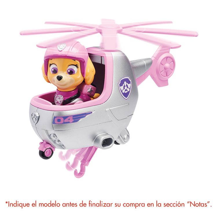 Mini-Vehiculo-Ultimate-Rescue-Paw-Patrol-1-52806278