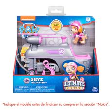 Vehiculo-Tematico-Ultimate-Rescue-Paw-Patrol-1-52806279