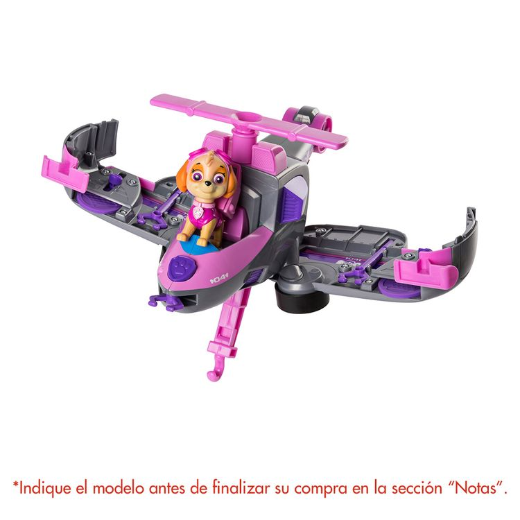 Vehiculo-Fly-And-Fly-Paw-Patrol-1-52806280