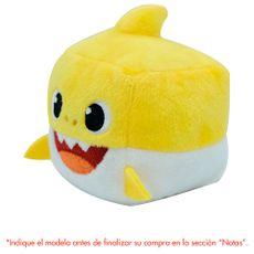 Baby-Shark-Cubos-Con-Sonido-1-54458720