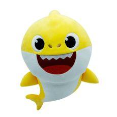 Muñeco-Con-Sonido-Baby-Shark-1-54458723