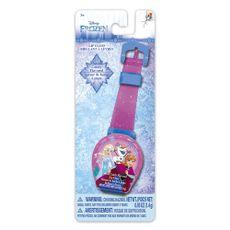 Brillo-Labial-Con-Reloj-Frozen-1-45383641