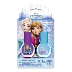 Pack-X-2-Esmalte-De-Uñas-Frozen-1-45383642