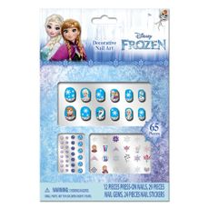 Set-De-Uñas-Frozen-1-45380898