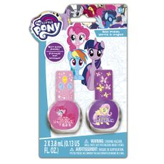 Pack-X-2-Esmalte-De-Uñas-My-Little-Pony-1-45380902