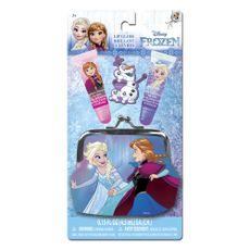 Pack-X2-Brillo-Labial-Cartera-Frozen-1-45380903