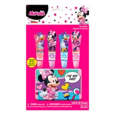 Pack-X4-Brillo-Labial---Lata-Minnie-1-45380905