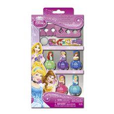Pack-X-5-Esmalte-De-Uñas-Princesas-Disney-1-45380908