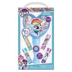 Pack-X4-Protector-Labial-Espejo-My-Little-Pony-1-45380911