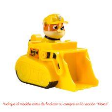 Paw-Patrol-Vehiculos-De-Rescate-1-37445