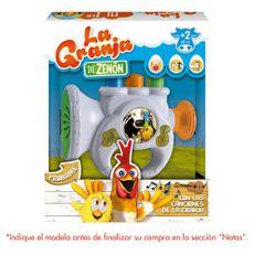 Juguetes-Musical-La-Granja-De-Zenon-1-129193