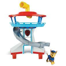 Torre-La-Estacion-Basica-Paw-Patrol-1-239506