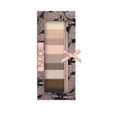 Physicians-Formula-Paleta-Shimmer-Eyes-Shadow-Univ-Looks-Nude-1-50888998