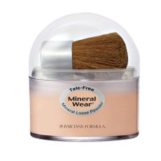 Physicians-Formula-Polvos-Mineral-Wear-Loose-Powder-Buff-Beige-1-50889005