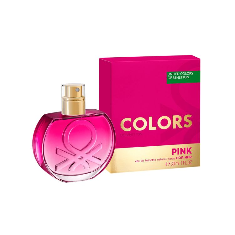 Colonia-Benetton-Colors-Pink-30-ml-1-17190547