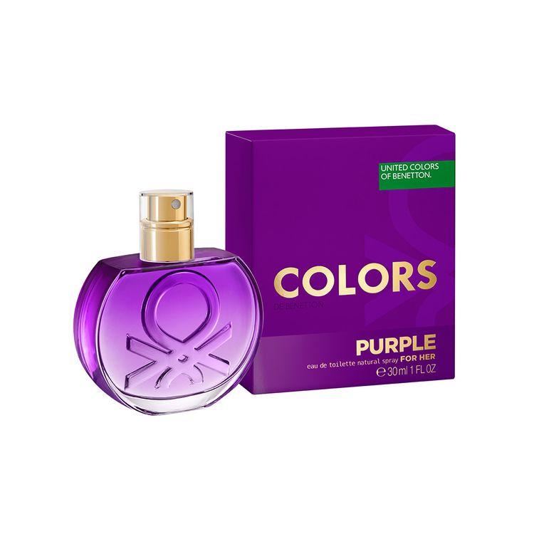 Colonia-Benetton-Colors-Purple-30-ml-1-17190549