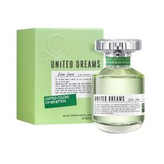 Colonia-Benetton-United-Dream-Live-80-ml-1-17190570