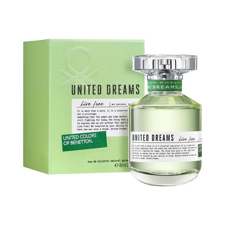 Colonia-Benetton-United-Dream-Live-80-ml-1-17190570