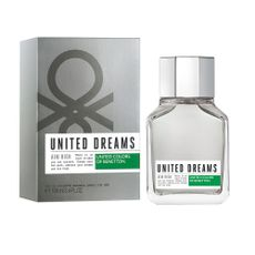 Colonia-Benetton-United-Dream-Aim-High-100-ml-1-17190572