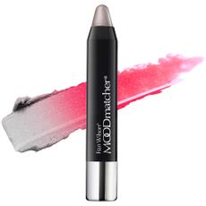 Mood-Matcher-Lipstick-Luxe-Twist-Stick-Metallic-Platinum-1-50786210