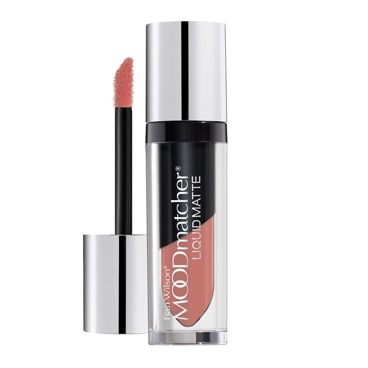 Mood-Matcher-Lipstick-Liquid-Matte-05-Nearly-Nude-1-50786217