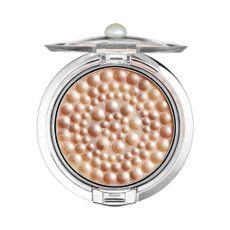 Physicians-Formula-Bronzer-Paleta-Powder-Mineral-Glow-Pearls-Light-1-50888984