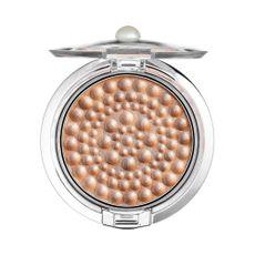 Physicians-Formula-Bronzer-Paleta-Powder-Mineral-Glow-Pearls-Beige-1-50889002