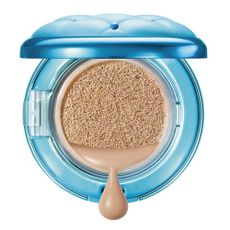 Physicians-Formula-Mineral-Wear-Abc-Cushion-Foundation-Light-Medium-1-50889012