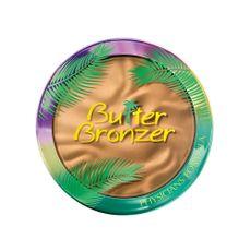 Physicians-Formula-Bronzer-Murumuru-Butter-Deep-Bronzer-1-50889014
