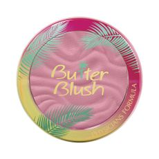 Physicians-Formula-Blush-Murumuru-Butter-Rosy-Pink-1-50889016