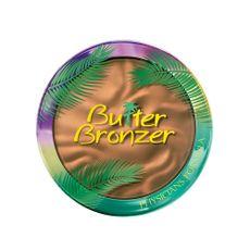 Physicians-Formula-Bronzer-Murumuru-Butter-Sunkissed-1-50889017