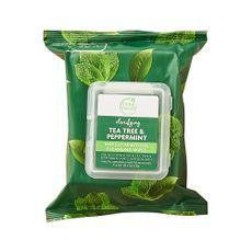 Petal-Fresh-Toalla-Desmaquillante-Tea-Tree---Peppermint-Paquete-30-Unidades-1-53534619