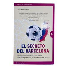 Libro-El-Secreto-de-Barcelona-1-54791206
