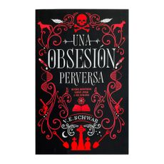 Libro-Una-Obsesion-Perversa-1-54791207