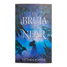 Libro-La-Bruja-de-Near-1-54791208