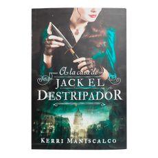 Libro-Jack-El-Destripador-1-54791210