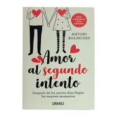 Libro-Amor-al-Segundo-Intento-1-54791212