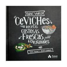 Libro-Ceviches-1-54791214