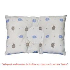 Baby-Gym-Almohada-para-Bebe-Anti-Cabeza-Plana-Celeste-1-54786490