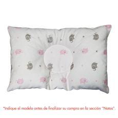 Baby-Gym-Almohada-para-Bebe-Anti-Cabeza-Plana-Blanco-1-54786491