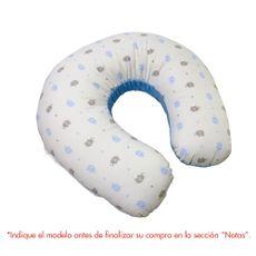 Baby-Gym-Cojin-para-Lactancia-3-en-1-Celeste-1-54786499