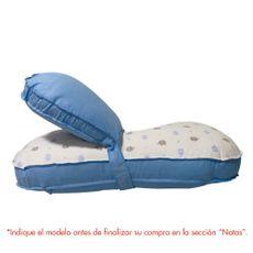 Baby-Gym-Cojin-para-Lactancia-Doble-Apoyo-Celeste-1-54786502