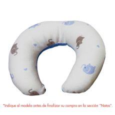 Baby-Gym-Soporte-para-Cuello-de-Bebe-Celeste-1-54786505