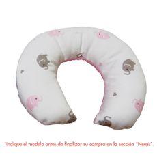 Baby-Gym-Soporte-para-Cuello-de-Bebe-Blanco-1-54786506