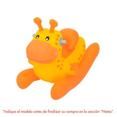 Bestway-Mecedora-Infantil-Animal-Rocker-1-40713584