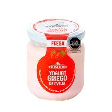 Yogurt-Griego-de-Oveja-Lactea-Fresa-frasco-150-ml-1-87309