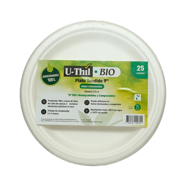 Set-Platos-Biodegradables-9---1-17469812