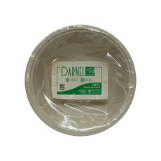 Bowls-200-z-Color-Marfil-1-35845622